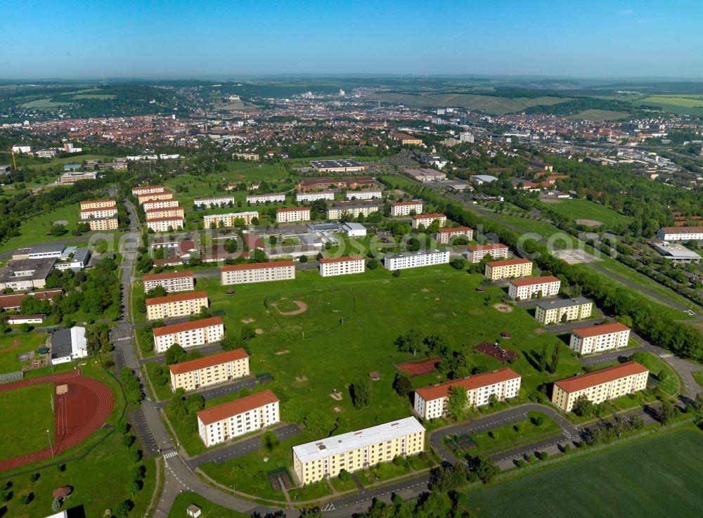 Resultado de la imagen para Leighton Barracks Wurzburg Alemania