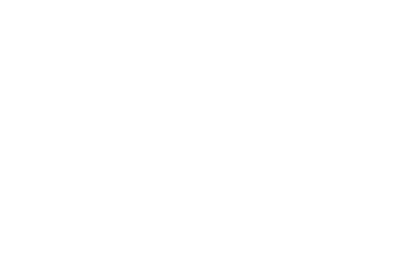 City center in the downtown area of Kelheim on the banks of river course of the rivers Danube and Altmuehl in the state Bavaria, Germany